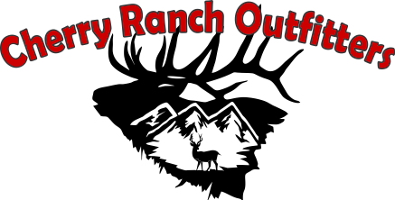 Cherry Ranch Logo